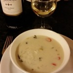 2014-02-04 Kokos Suppe